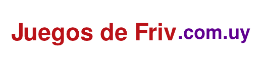 Friv – Juegos de Friv Gratis