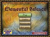 Equilibrio Elemental