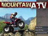 Mountain ATV ND