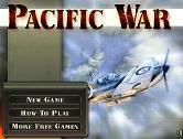 Guerra del Pacífico