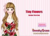 Tiny Flores